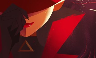 Netflix Sets Premiere Date For 'Carmen Sandiego' Animated Series