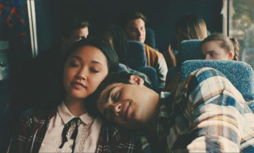 "Netflix's ""To All The Boys I Loved Before"" Gets Sequel Greenlit"