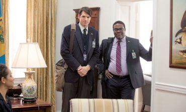"Timothy Simons from ""Veep"" Set to Star in Assisted-Suicide Comedy for HBO"
