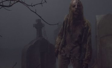 Angela Kang is Excited for Fans to See More of the Whisperers in AMC's 'The Walking Dead'