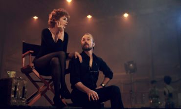 Premiere Date Set for Limited Series 'Fosse/Verdon' on FX