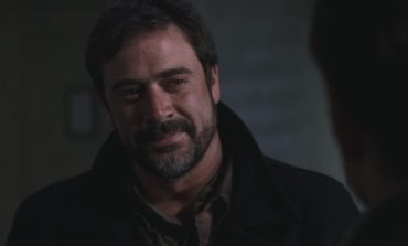 'Supernatural' Showrunners Discuss the Return of John Winchester for the Show's 300th Episode