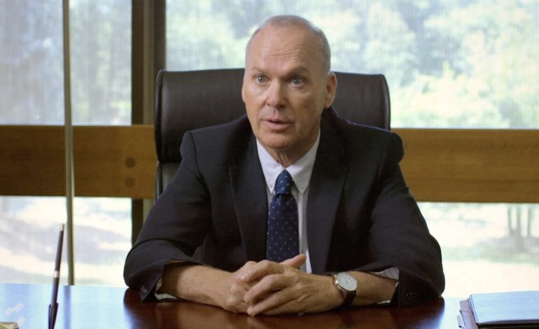 'Documentary Now!' Season 3 Trailer Features Michael Keaton, Cate Blanchett, & More