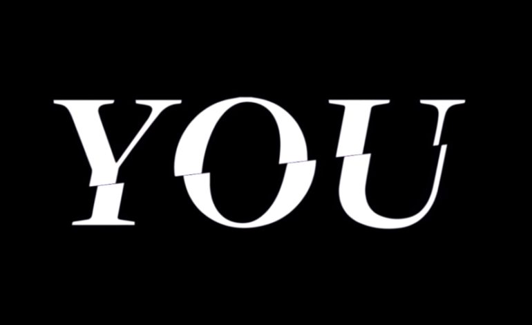 New Psycho-Thriller Show 'You' Is Turning Heads on Netflix