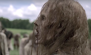 The Walking Dead' Showrunner Angela Kang Goes through Some Main Points about the Whisperers on the AMC Zombie Drama