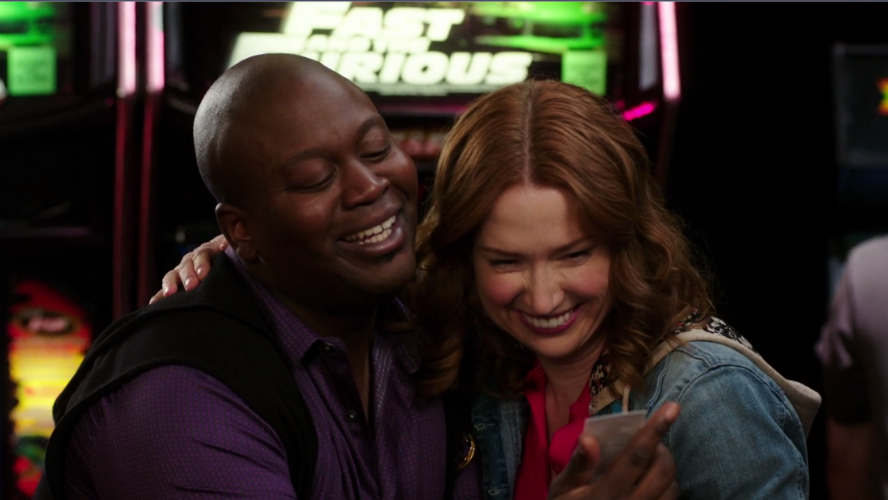 New Trailer Released for Ellie Kemper's Final Season of 'Unbreakable Kimmy Schmidt' on Netflix
