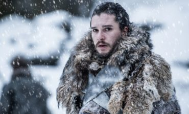 HBO Chief Richard Plepler is Impressed by the Eighth and Final Season of 'Game of Thrones'