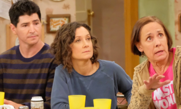 Laurie Metcalf is Hopeful in Seeing a Season Two for 'The Conners' on ABC