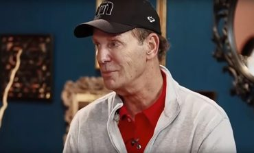 'Curb Your Enthusiasm' Actor Bob Einstein Passes Away at 76