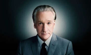 HBO's 'Real Time with Bill Maher' Set to Return for Its 17th Season