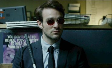 Charlie Cox Signs Fans' Petition to Bring Back Netflix's 'Daredevil'