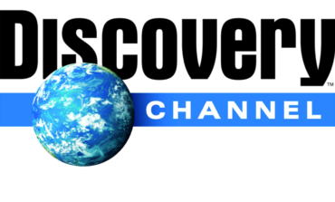 Discovery Moves European Networks to the Netherlands