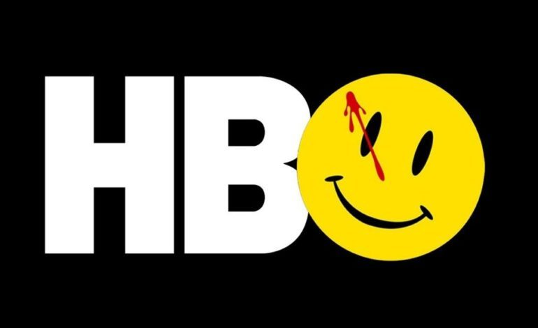 HBO Releases Teaser For Its 2019 Line-up