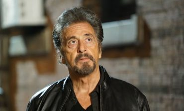 "Al Pacino Set to Join Jordan Peele & Amazon's ""The Hunt"""