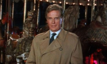 "Netflix Rebooting ""Unsolved Mysteries"""