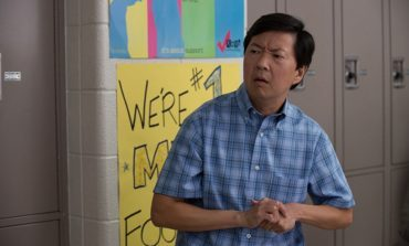 Netflix Announces Comedy Special Featuring Ken Jeong