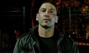 Netflix Reveals Season Two Premiere Date for Jon Bernthal's 'The Punisher'