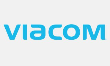 Viacom to Produce Short-Form International Content for Facebook Watch