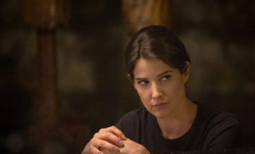 ABC's 'Stumptown' Set to Star Cobie Smulders