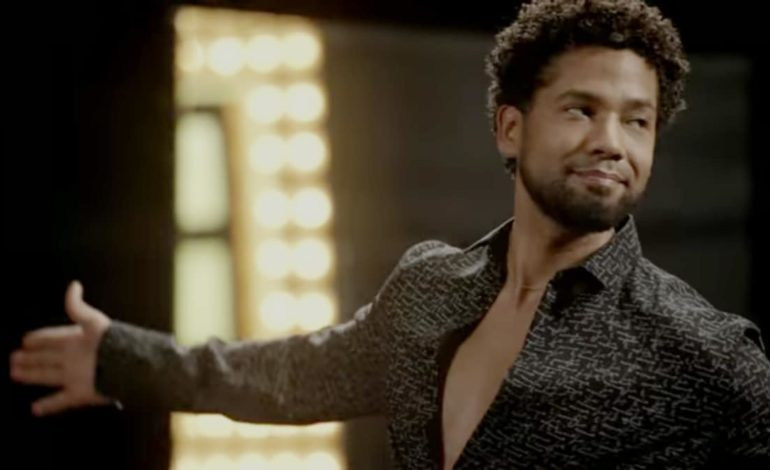 Evidence Continues to Pile Up for Fox's 'Empire' Actor Jussie Smollett