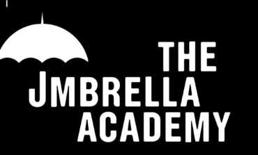 Gerard Way Describes the Making of 'The Umbrella Academy' As a Netflix Series