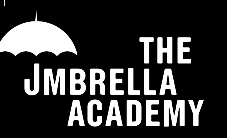 Netflix's 'The Umbrella Academy' Announces New Character Lila