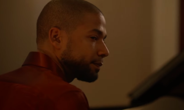 New evidence in 'Empire' Actor Jussie Smollett Case Prompts Allegations from Police That the Attack was Staged