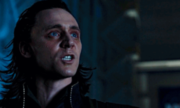 Tom Hiddleston Confirmed as Actor in Disney+ 'Loki' Series
