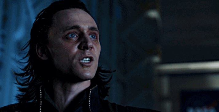 'Loki' Moves Up Premiere Date To June 9