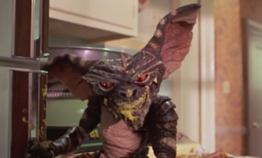 'Gremlins' Animated Series Remake Announced by WarnerMedia for New Streaming Service