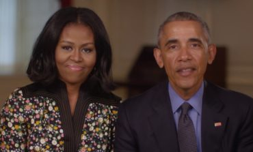 The Obamas' Higher Ground Productions Announces New Team