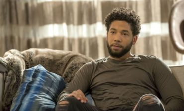 Jussie Smollet Out on Bond After the 'Empire' Actor's Arrest for Allegedly Filing a False Police Report According to Chicago Police