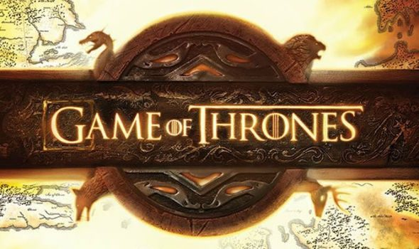 Game of Thrones' Director Addresses Viewership and that Infamous Coffee Cup
