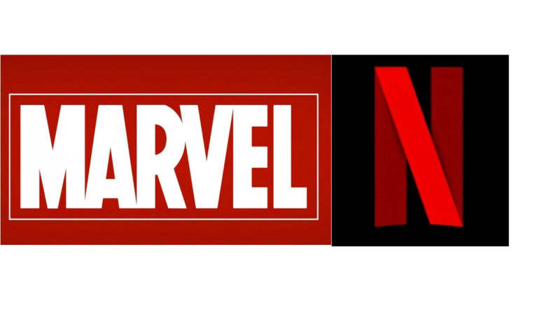 An Explanation for Netflix's Removal of All Marvel Series