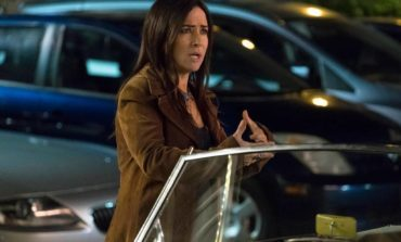 Pamela Adlon Speaks on Louis C.K.'s Absence on FX's 'Better Things'