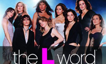 'The L Word' Sequel Coming to Showtime