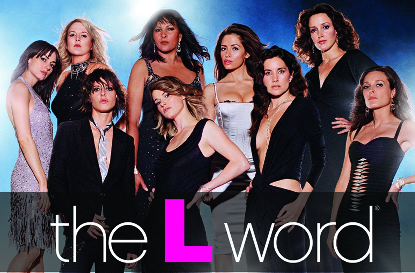 Showtime Reveals The Name of 'The L Word' Sequel