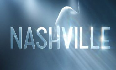 ABC's 'Nashville' Set for Broadway with Scott Delman as Lead Producer