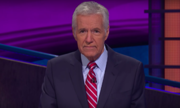Iconic 'Jeopardy' host Alex Trebek Diagnosed with Pancreatic Cancer