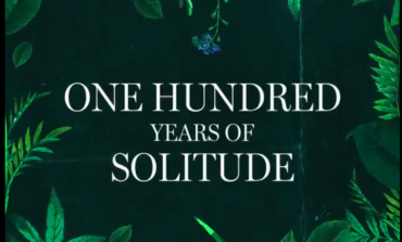 Netflix to Create Series Based on Gabriel García Márquez's novel 'One Hundred Years of Solitude'