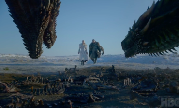 HBO Confirms 'Game of Thrones' Six-Episode Release Dates and Estimated Running Times