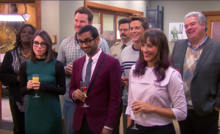 Viacom Renews Cable License for 'Parks & Rec', 'The Office' Through The Mid 20s