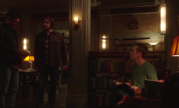 The CW's 'Supernatural' Coming to a Close with 15th and Final Season