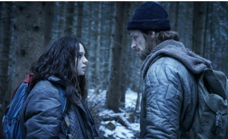 Amazon's New Take on Joe Wright's 'Hanna' Follows the Journey of an Unconventional Teenager