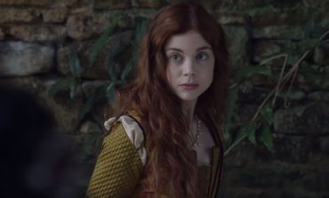 Starz's 'The Spanish Princess' Set to Premiere in May 2019