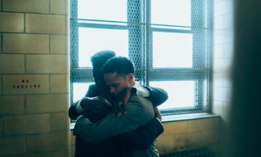 Ava Duvernay's Netflix Series 'When They See Us' Releases Its First Trailer