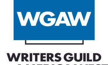 WGA & Women in Entertainment Launching New Screening Series