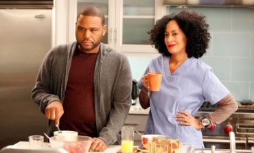 ABC's 'Black-ish' Gets Second Spin-off