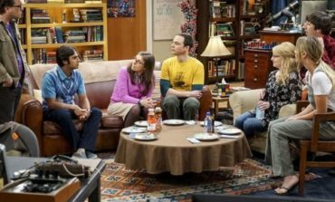 CBS's 'The Big Bang Theory' Executive Producer Steve Holland Shares the Emotional Journey Behind Filming the Final Season