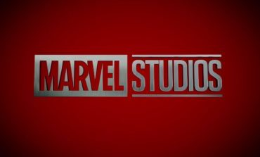 Kevin Feige Emphasizes the Marvel Disney+ Series Will Play a Key Role After 'Endgame'